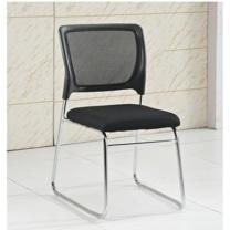 太安 网布椅 TA-67
