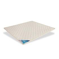 福如莱 单人床垫 FRLCD-3 1.2mx2m