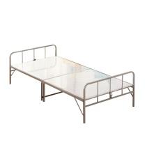 有有家 折叠床 D1000W1950H540  全国地级市含运