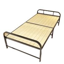 颂泰 折叠床 ST-900 1200*2000*450cm