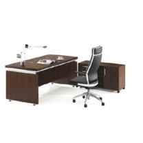 鑫瑞达 办公桌 1800*800*760