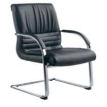 鑫瑞达 办公椅 (黑色)