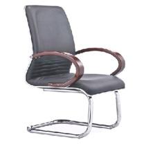 派格 办公椅 1800*800*760 (黑色)