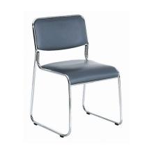 晨牌 培训椅  DZ