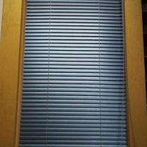 福花 定制防水遮光百叶窗  每平方米定价