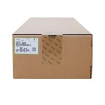 理光 RICOH 废粉盒 D0396405  适用于MP C2010/C2030/C2530/C2051/C2551
