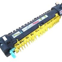 富士施乐 FUJI XEROX 定影组件 607K02025 (适用于DC-V C2265/3065机型 607K02022/3/4/5)
