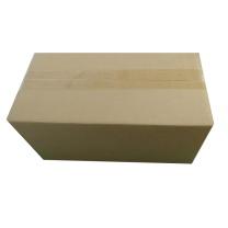 联想 lenovo 加热组件 适用于适用于联想黑白激光打印机 LJ3803/ 3303