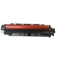 联想 lenovo 全新加热组件  适用于黑白激光打印机 LJ3800DN/LJ3700DN