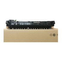 富士施乐 FUJI XEROX 定影器加热组件 126K34673 适用:DocuCentre-SC2020