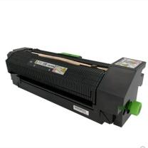 富士施乐 FUJI XEROX 定影组件 7080 (黑色)