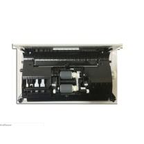 爱普生 EPSON ADF上盖搓纸轮组件  适用于DS-1610机型