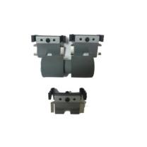 中晶 Microtek 搓纸轮套件  (搓纸轮、分页器 适用5100 5240 5250 5260 3222 3232 3235)