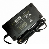 爱普生 EPSON 电源适配器  (适用于 DS-520 DS-510 DS-530)