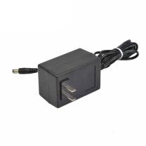 中晶 Microtek 扫描仪电源适配器 12V 1.25A