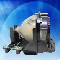 松下 Panasonic 投影机灯泡 ET-LAD60AC