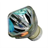 国产 原装裸灯 适用于日立HCP-839X(含国产灯架)