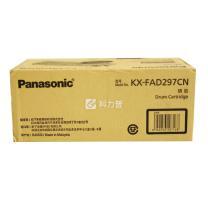 松下 Panasonic 硒鼓 KX-FAD297CN (黑色)