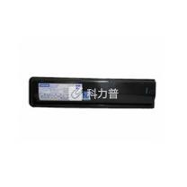 东芝 TOSHIBA 碳粉 PS-ZTFC50CK (黑色)