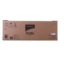 夏普 SHARP 夏普MX-236CT/235CT墨粉AR-1808S/2008/2308/2035粉盒碳粉 MX-235CT 高容 MX-236CT (黑色) AR-1808S/2008/2308/2035粉盒碳粉