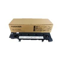 东芝 TOSHIBA 废粉盒 PS-TBFC30C (黑色)