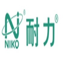 耐力 NIKO 墨粉 N LT4637/3700 (黑色)