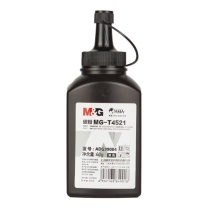 晨光 M&G 碳粉 ADG99084 (黑色) MG-T4521