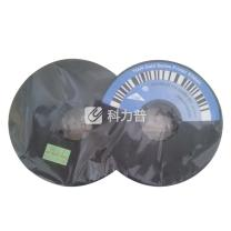 亿安圆盘式色带框/色带架 254082-001 (黑色)