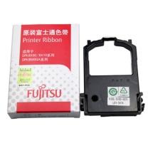 富士通 FUJITSU 色带框/色带架 FR8X00B (黑色)