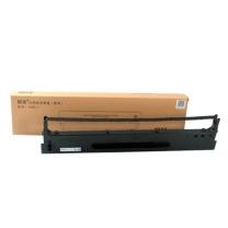 得实 DASCOM 原装色带 106D-1 适用于DS5400III DS2100 AR600 DS700