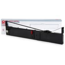 天威 PRINT-RITE 色带框 LQ2170 适用爱普生EPSON LQ1600KIII LQ1600K3 LQ1900K2  1个/盒
