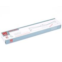 天威 PRINT-RITE 色带框 PR2 适用南天PR2 PRII PR2E PRB K10  1个/盒
