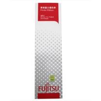 富士通 FUJITSU 色带框/色带架 FR7010B/DPK7010 (黑色)