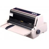富士通 FUJITSU 打印机 2080Hpro 平推票据