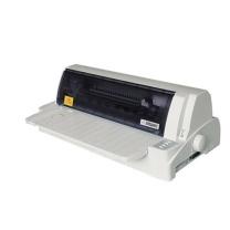 富士通 FUJITSU 打印机 880T 针式(106列平推式) 证件票据打印
