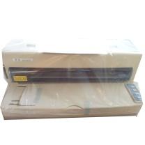 得实 DASCOM 打印机 DS800 (灰色)