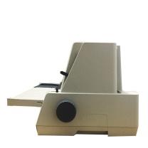 富士通 FUJITSU 82列卷筒针式打印机 DPK2080EPRO