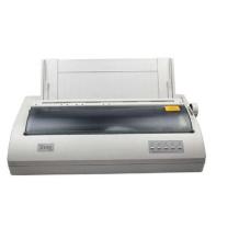 富士通 FUJITSU 136列高速汉字针式打印机 DPK500