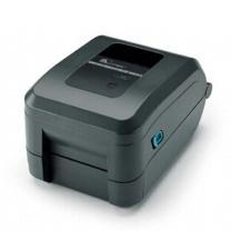 斑马 ZEBRA 条码打印机 GT800 300dpi