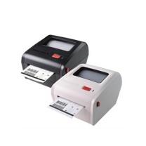 霍尼韦尔 honeywell 条码打印机 PC42D 203dpi 热敏