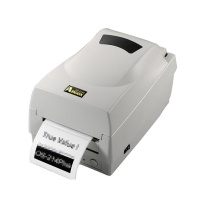 立象 ARGOX 标签条码打印机 OS-214PLUS