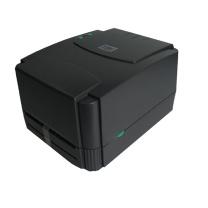 TSC 标签条码打印机 TTP-243E PRO
