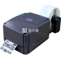 TSC 标签条码打印机 TTP-244 PRO