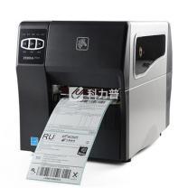 斑马 ZEBRA 条码打印机 ZT230 300dpi