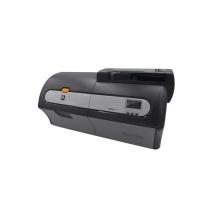 斑马 ZEBRA 证卡打印机 ZXP7单面 (黑色)