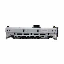 莱盛 Laser 定影加热组件 适用于HP5200 HP 5200L 5200LX 5200N 1套/盒