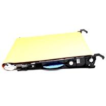 惠普 HP 转印组件 CE979A