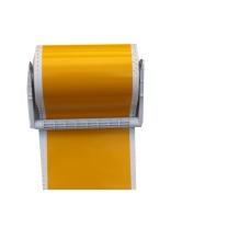 硕方 Supvan 标签 LCP-L160Y (黄色) 适用LCP8150标签打印机