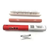 莱盛 Laser 定影膜 04.FLM.04500 (适用于HP4700/CP3525/CM3530/4025/4525/M551/570/575 机型)