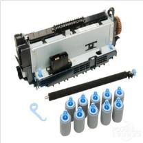 惠普 HP 维护套件 (适用于M602机型)